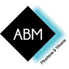 miroiterie-vitrerie-abm-toulouse-31
